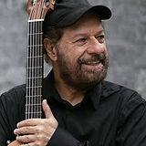 João Bosco.jpg
