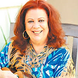 Beth Carvalho.png