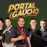 Grupo Portal Gaúcho.jpg
