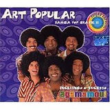 Art Popular.jpg