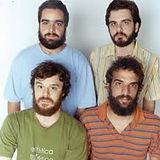 Los Hermanos.jpg