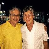 Flávio e Caetano.jpg