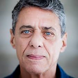 Chico Buarque.png