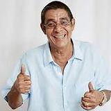 Zeca Pagodinho.jpg