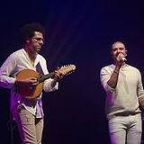 Diogo Nogueira e Hamilton de Hoanda.jpg