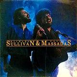 Michael Sullivan & Paulo Massadas - (198