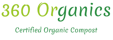 360%20Organics%20Certified%20Organic%20C