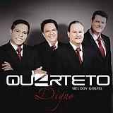 Quarteto Melody.jpg