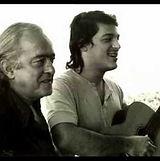 Vinicius e Toquinho.jpg