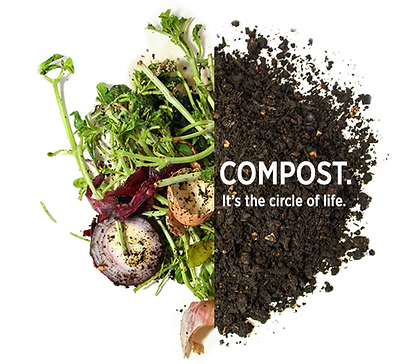 Food%20waste%20to%20compost%20circle_edi