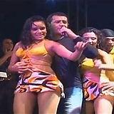 Banda Orlando Pereira.jpg