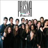 Prisma Brasil.jpg