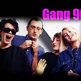 Gang 90.png