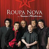 Roupa Nova 2.jpg