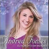 Andrea Fontes.png