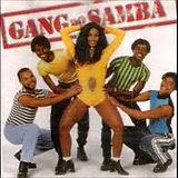 Gang do Samba.jpg