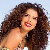 Vanessa da Mata.png