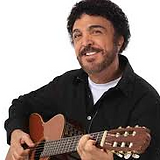 Luiz Ayrão.png