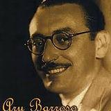 Ary Barroso.jpg