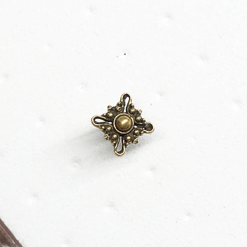 Pin Orion