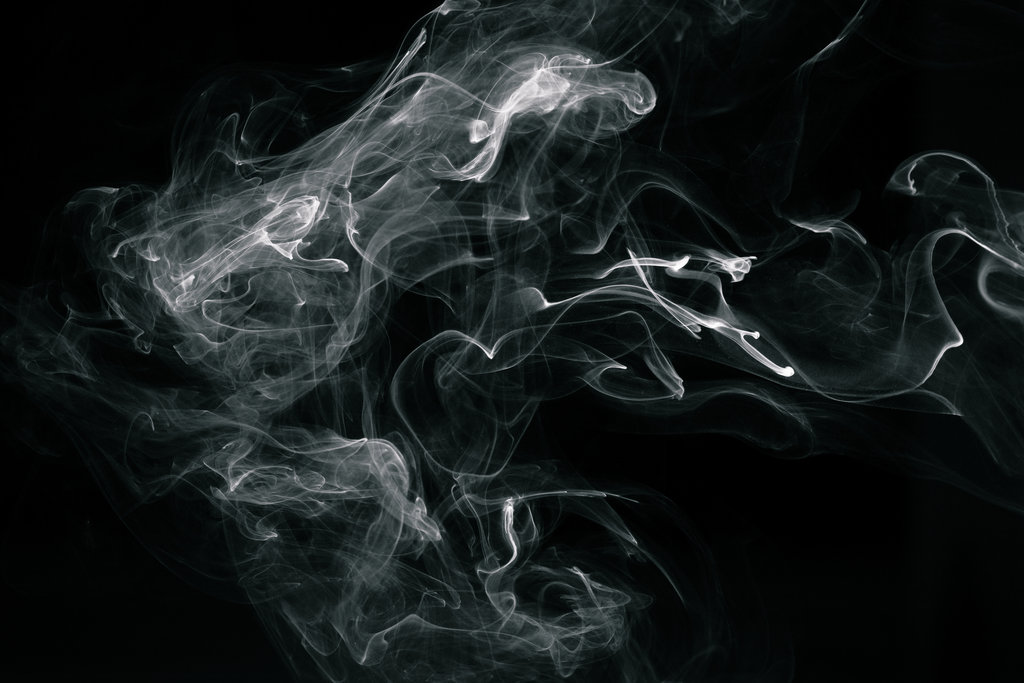 smoke_texture_by_speedofmyshutter-d83l0i6