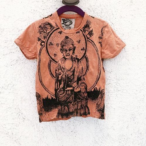 Budha S