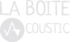 La Boite Acoustic