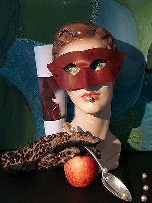Le masque.jpg