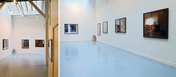 galerie Esther Woerdehoff