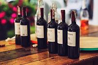 Shipping etc wine