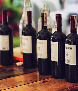 In-Person WSET level 2 San Diego