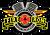 Station 39 Logo.png