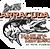 Berts Barracuda.png