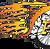 full throttle logo.png