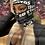 Thumbnail: SB SKI MASK