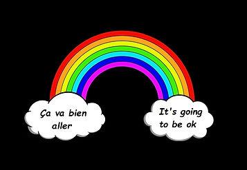 Covid-19 Rainbow.jpg