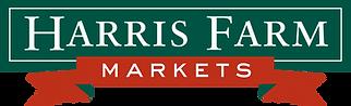 Harris_Farm_logo.png