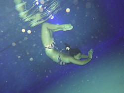 Dive In.JPG