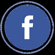 11-115962_facebook-logo-png-transparent-