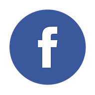 11-115962_facebook-logo-png-transparent-