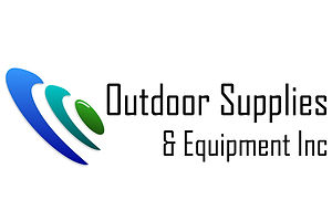 Outdoor Supplies & Equipment Inc.