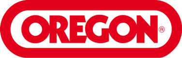 OREGON_LOGO_CMYK.jpg