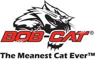 BobCat-tag-Logo.jpg