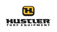 hustler-turf-logo_10920719.jpg