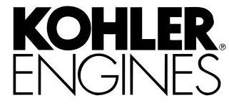Kohler-Engines-logo.jpg