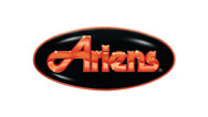 ariens-logo-108783231_10957162.jpg