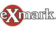 exmark-logo-108437401_11057628.jpg