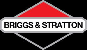 Briggs__and__Stratton-logo-1E364B6BE5-seeklogo.com.png