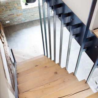 projet-escalier5-8