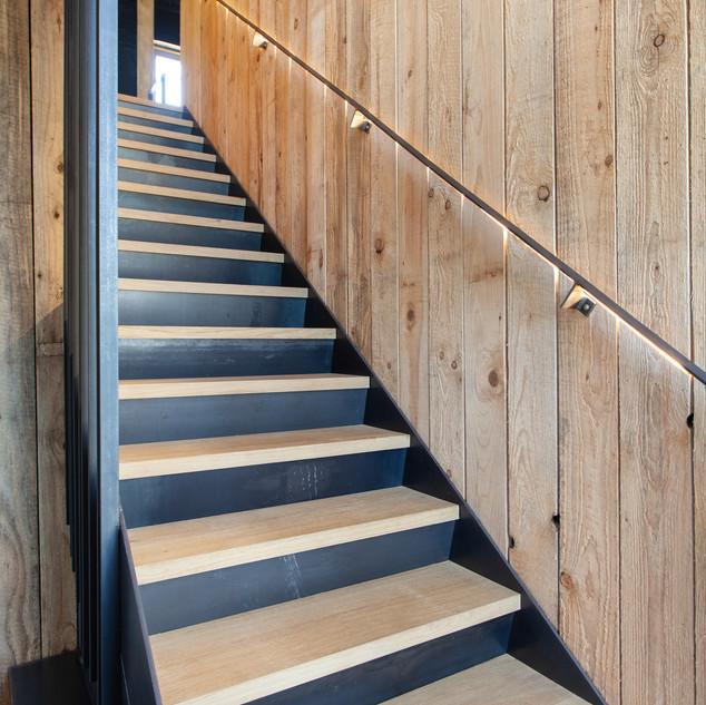 projet-escalier4-2